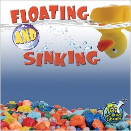 Floating and Sinking title image