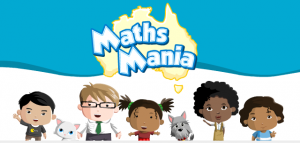 Maths Mania