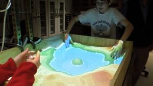 digital sandpit 1