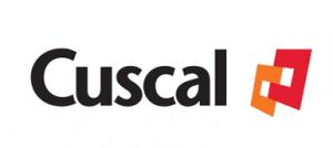 cuscal-company-logo