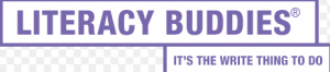 literacy-buddies-logo